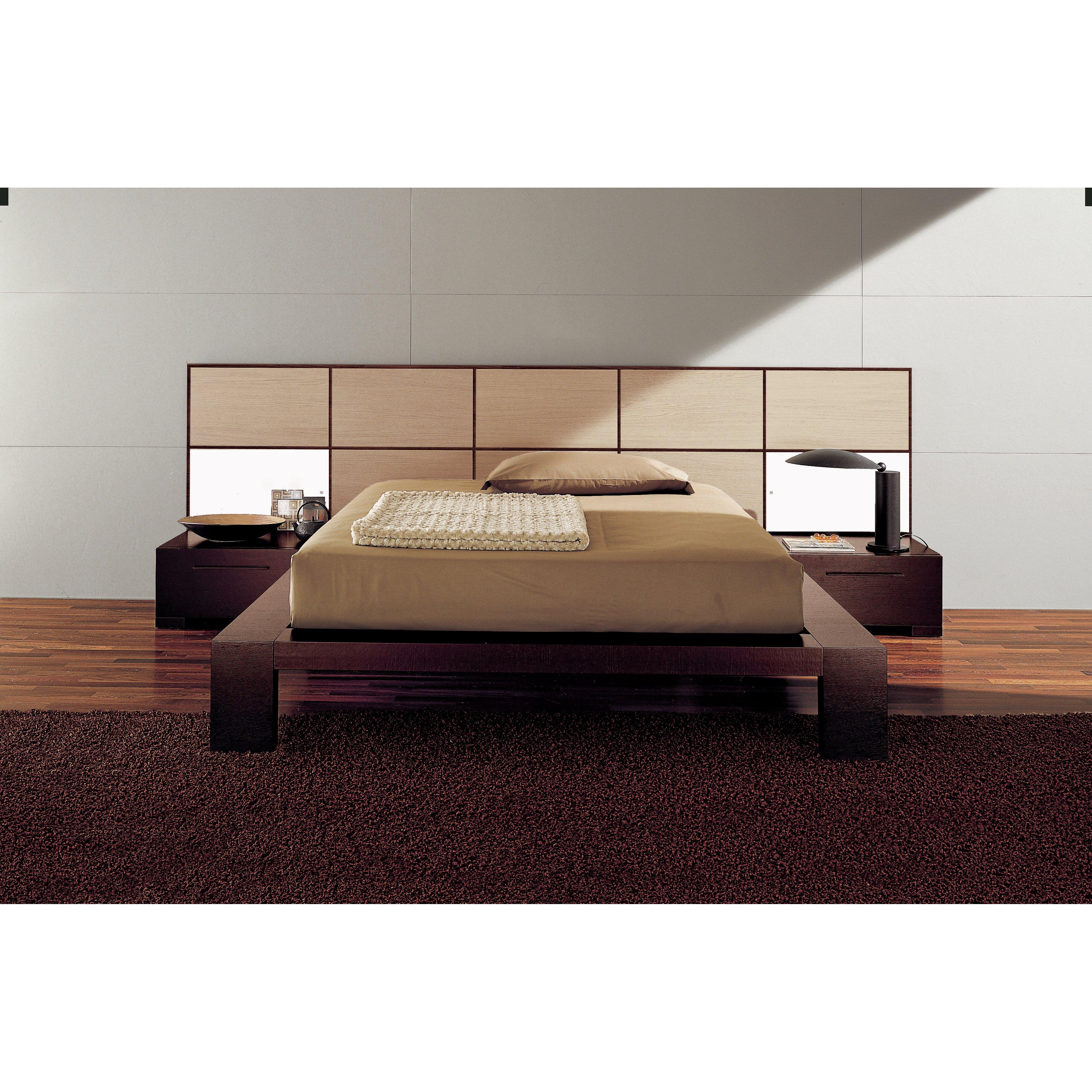 Queen Platform Bed Under 500 Ideas Home Design