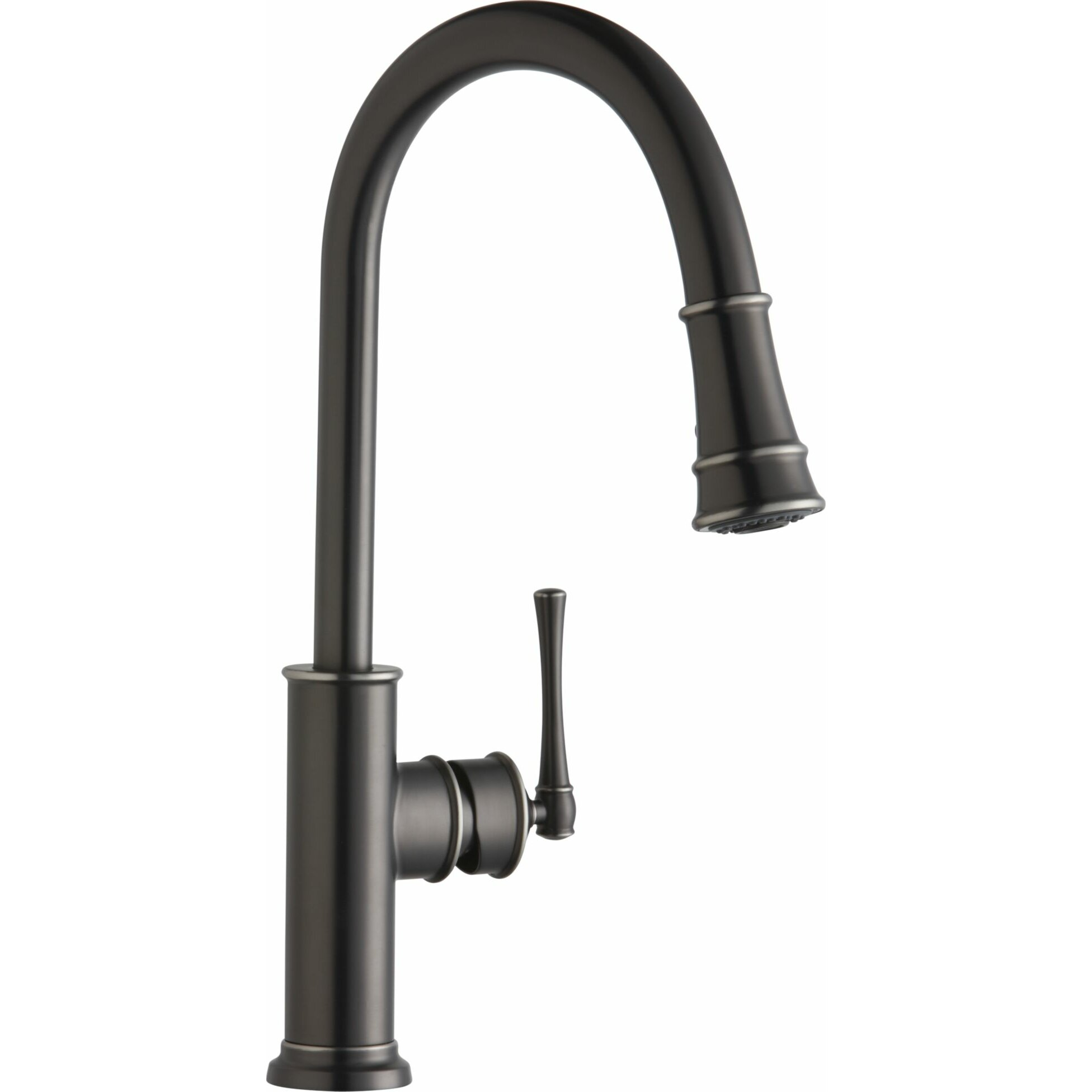 elkay explore single handle deck mount kitchen faucet with elkay avado single handle deck mount kitchen faucet with