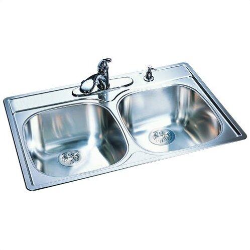 Frankeusa Kitchen Sinks : FrankeUSA 33