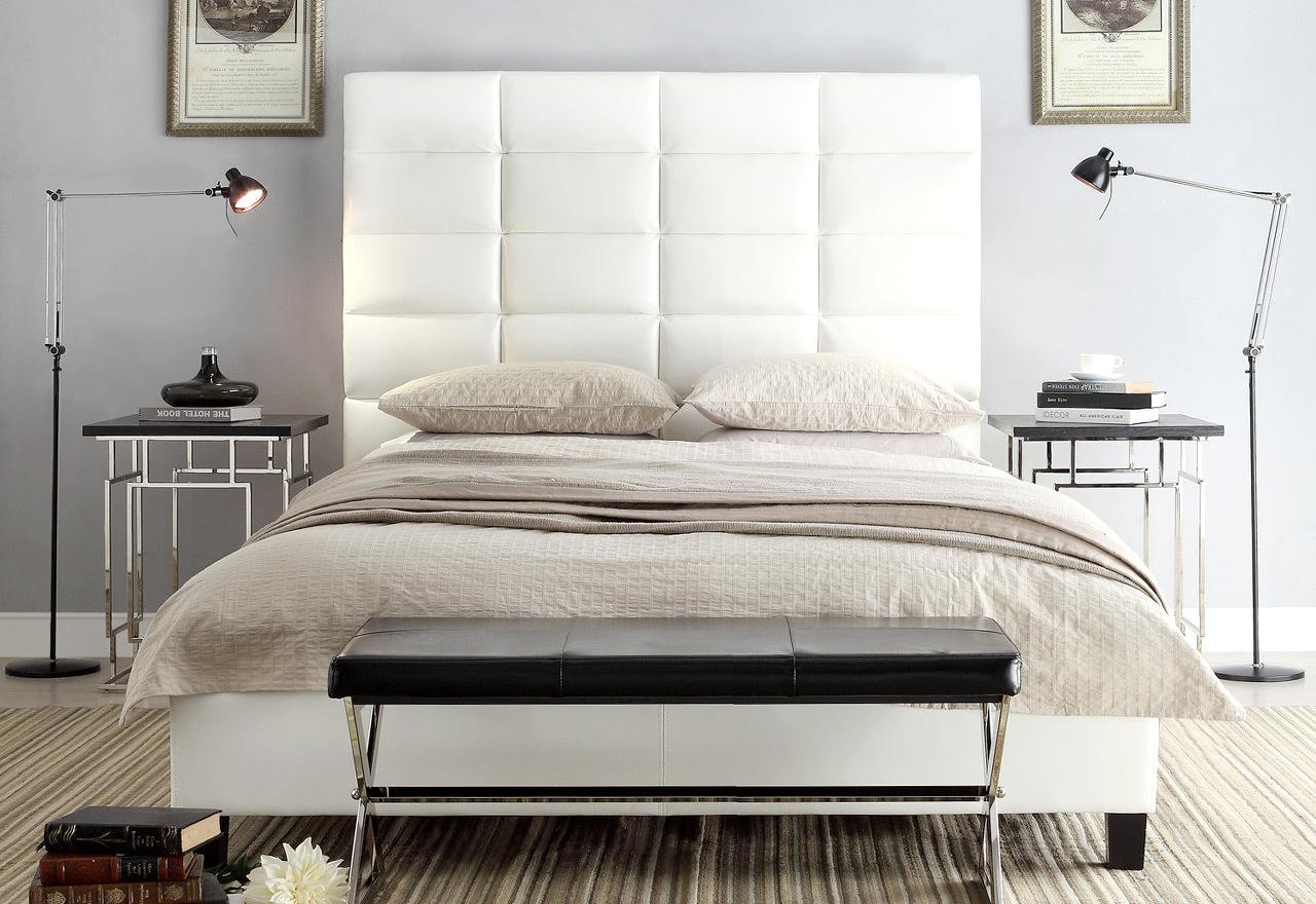 Beloved Bedding + Furniture