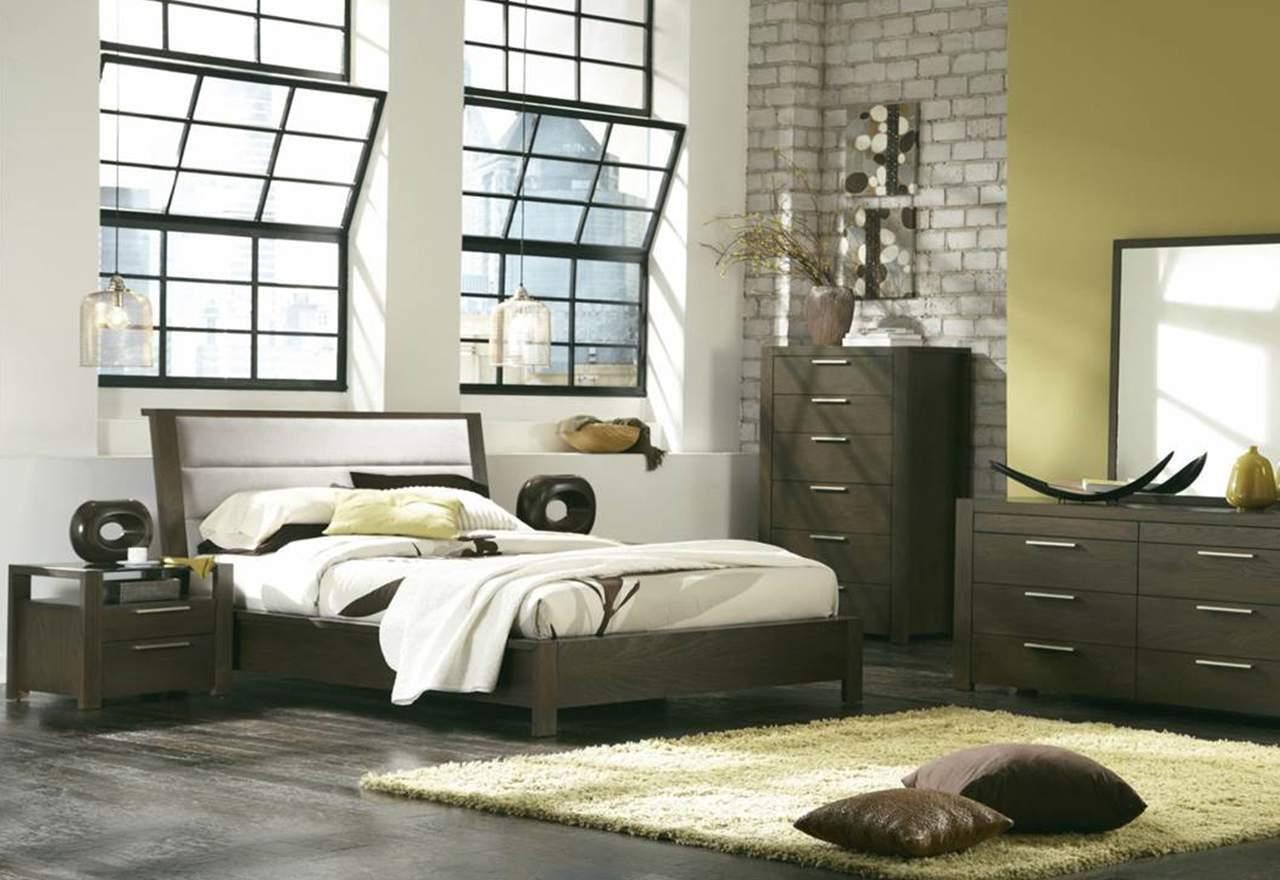 A brooklyn bedroom sale allmodern for Brooklyn bedroom ideas