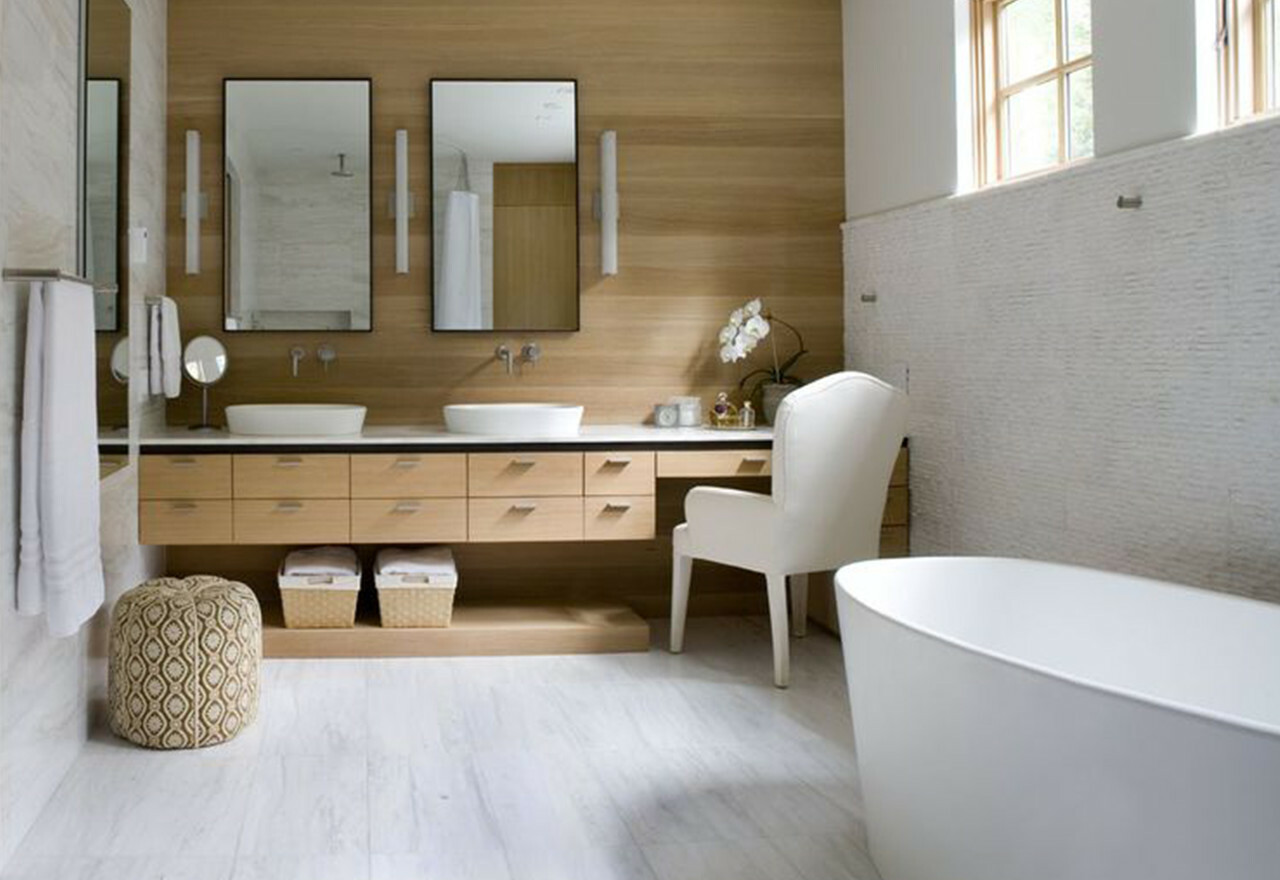 Bathroom Furniture On Sale With Perfect Images In South