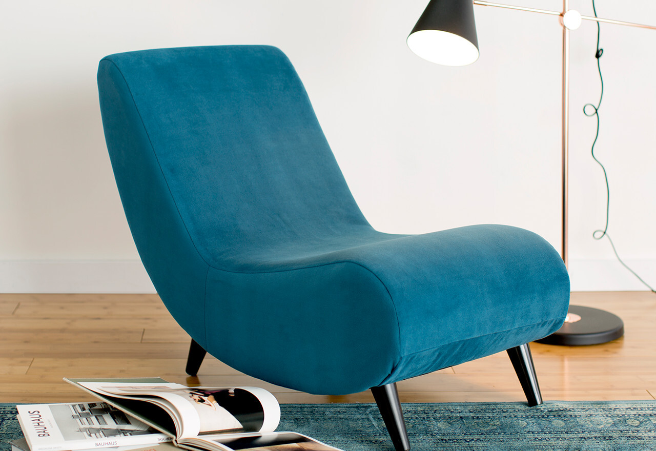 The Entertainment Sale: Beanbags & Playroom Chairs
