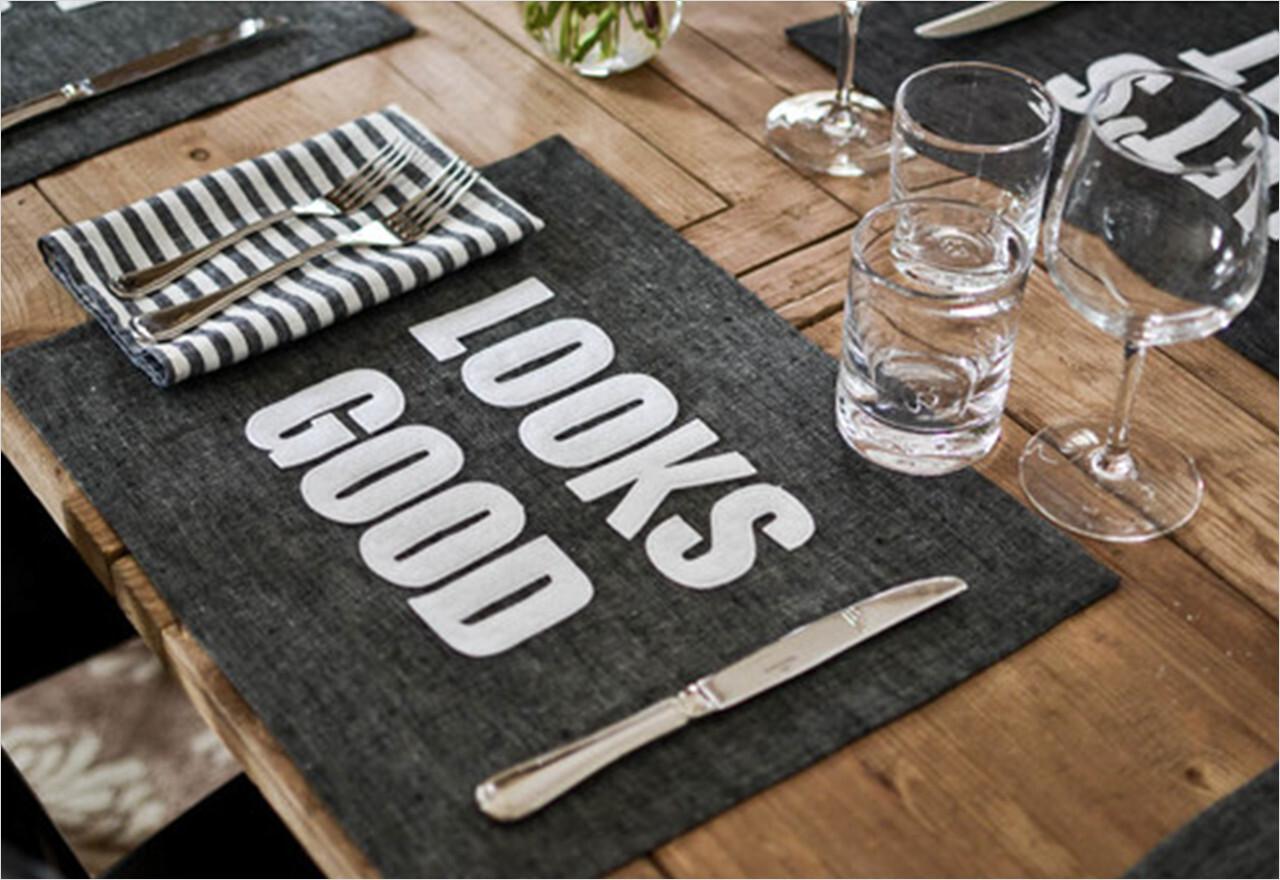 Host a Date-Night Dinner