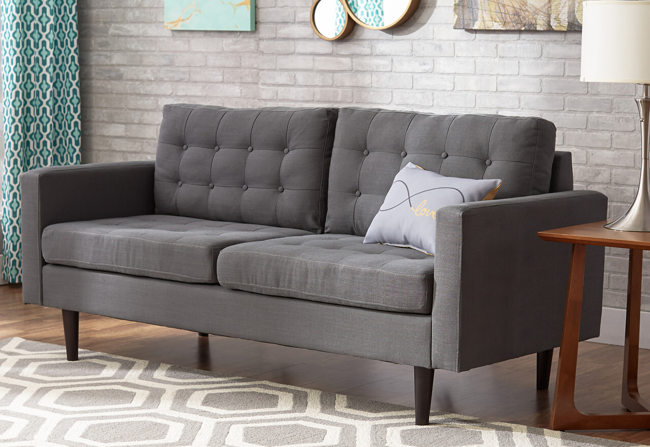 Stylish Sofas from $230