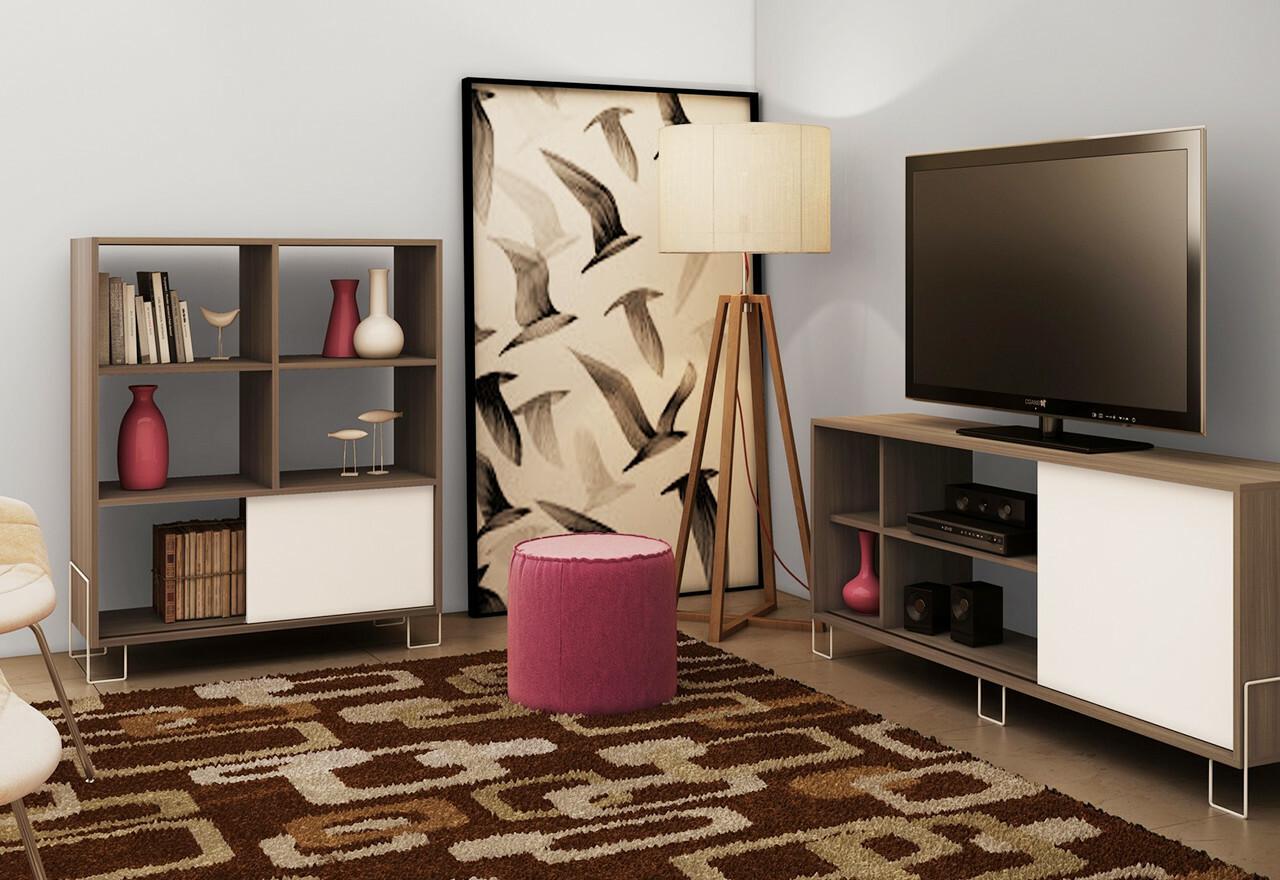 Furniture Essentials Under $334