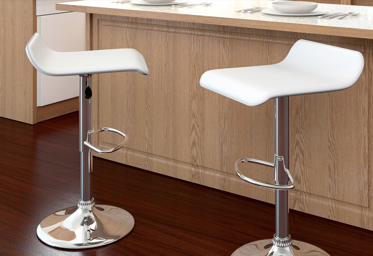 Presidents' Day Sale: Bar Stool Blowout