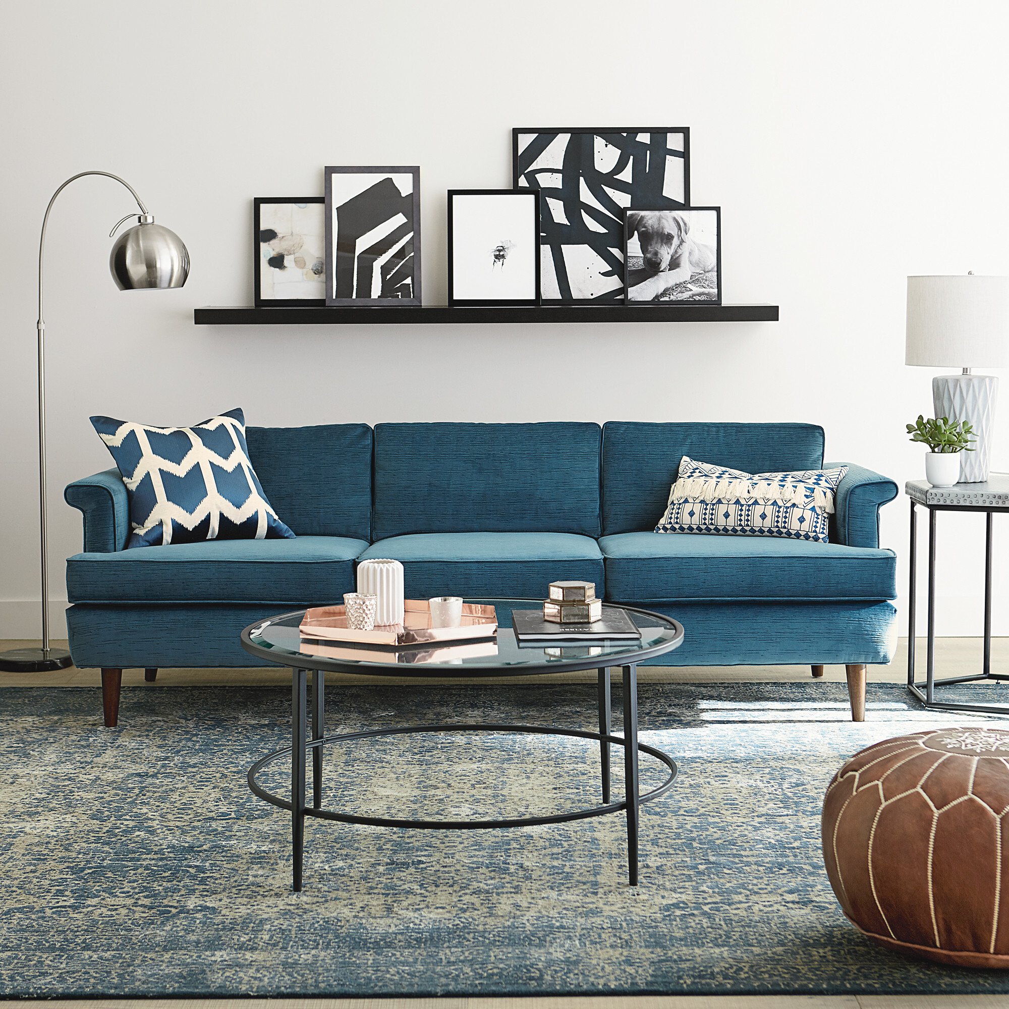 Top 25: Buyers' Upholstery Picks