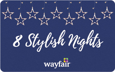 wayfair gift card gift cards wayfair 109